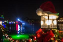 2014 Boat Parade - Lr -2058.jpg