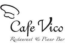 cafe viconewlogo v3.jpg