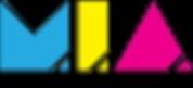 MIA-Logo-tricolor-black-outline.png