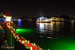 2014 Boat Parade - Lr -2089.jpg