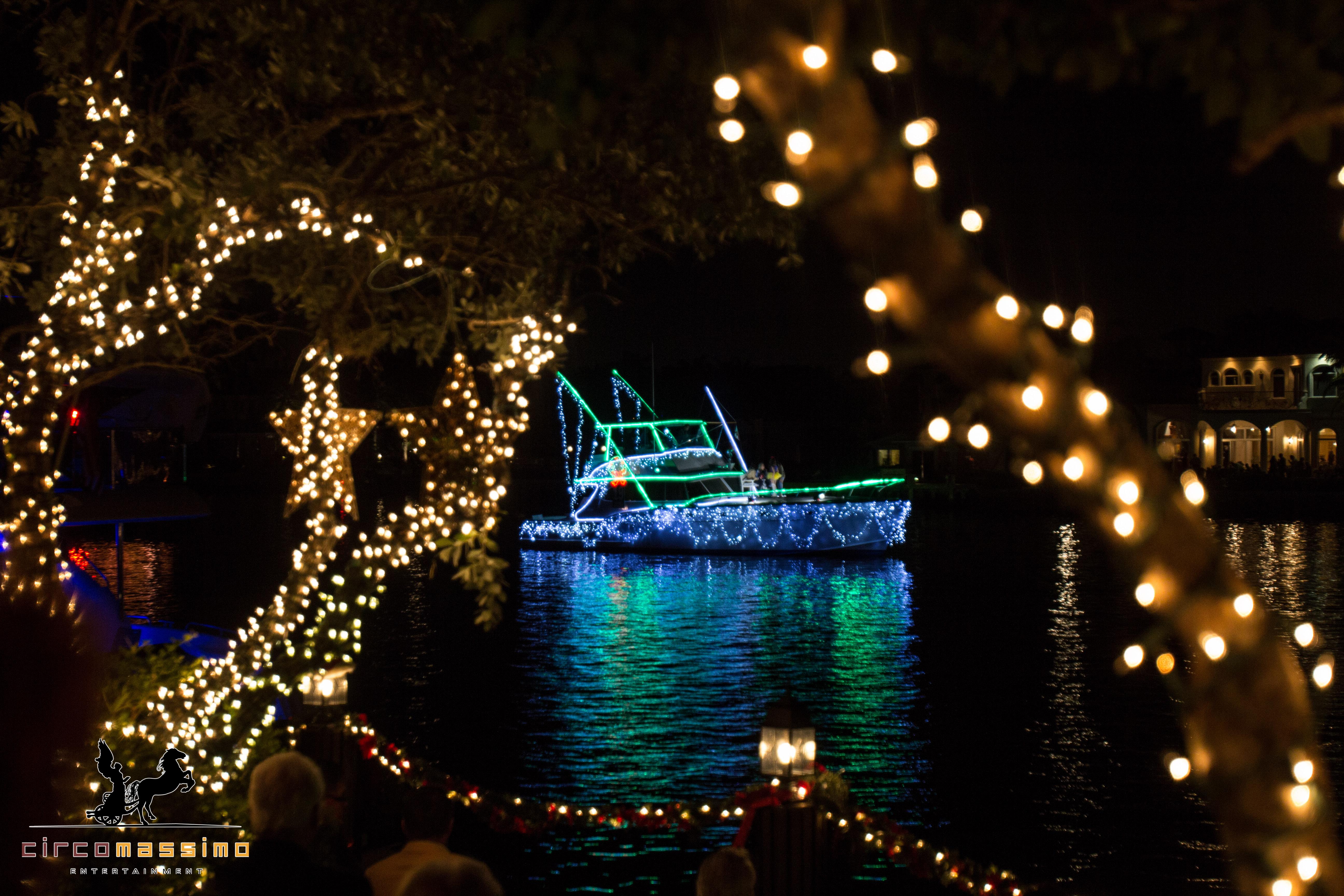 2014 Boat Parade - Lr -2020.jpg