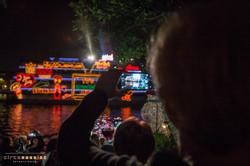 2014 Boat Parade - Lr -1985.jpg
