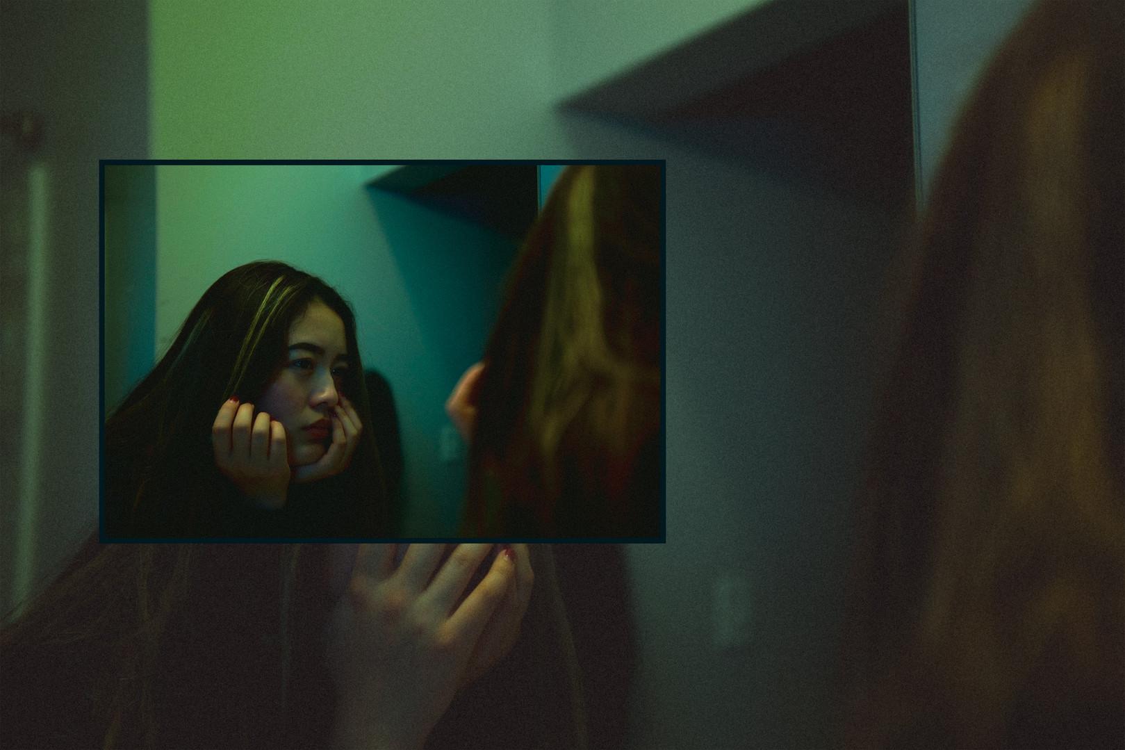 Kailyn-self-image-collage1.jpg