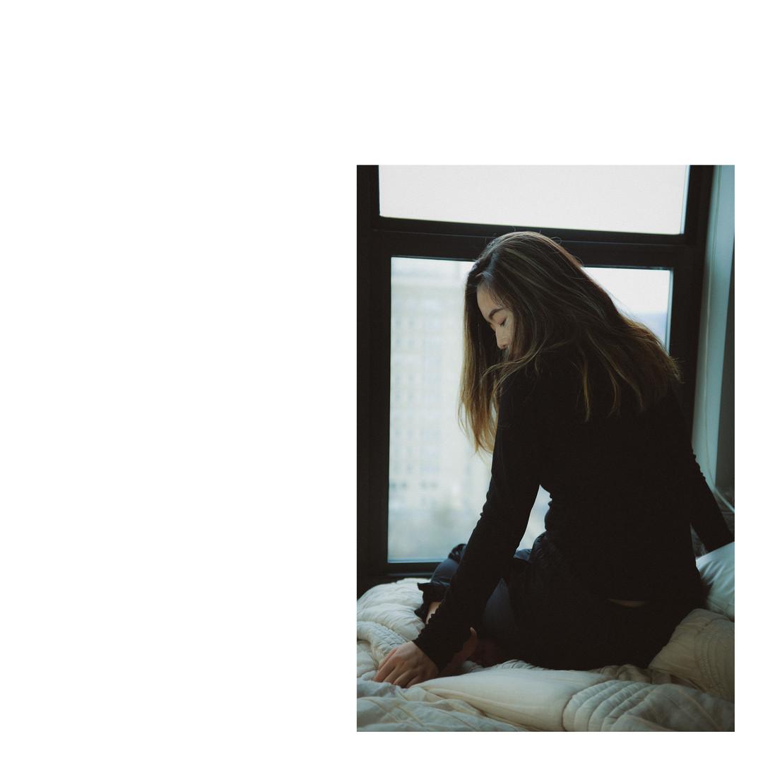 Kailyn-self-image-collage7.jpg