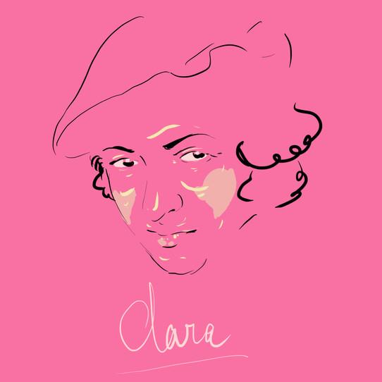 Illustration_clara.jpg