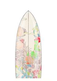 SFaur_Yoga_Surf_2.jpg