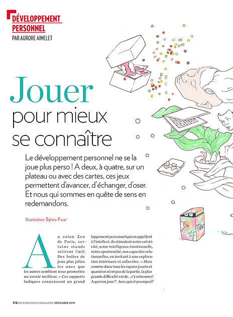 404_MAG JEUX DP MaquetteMagSylvieFaur_ed