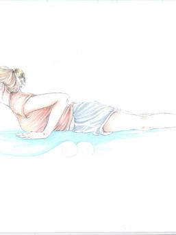 SFaur_Yoga_Position2_Preview.jpg
