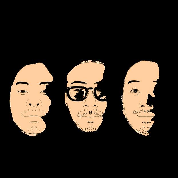 SFaurAMASIAMbrothers