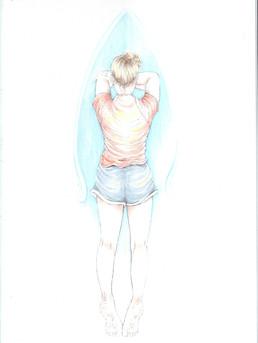 SFaur_Yoga_Position1_mod_NuquePreview.jp
