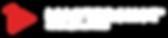 AF_Logo_Mastershot_Horizontal_white.png