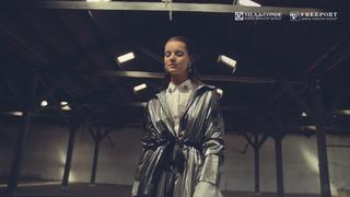 FREEPORT - Mid Season Tv ad
