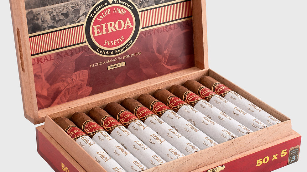 Eiroa  54x6