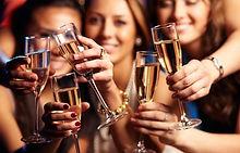 champagne ladies night.jpeg