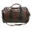 Thumbnail: Lezzeno - Travel Bag - Cow Leather