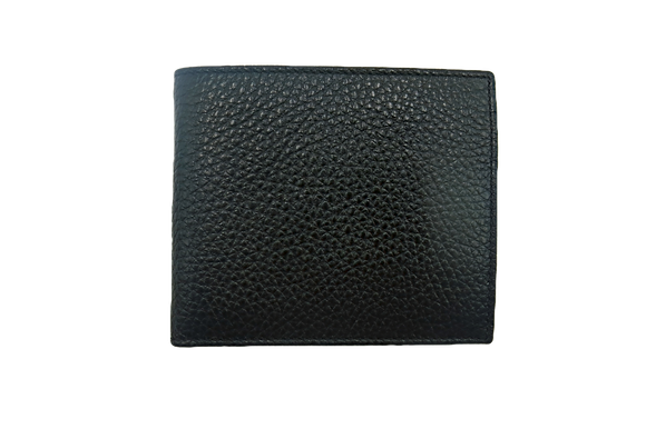 Como - Wallet - Click to view more color options - Cow Leather