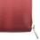 Thumbnail: Varenna - Wallet - Click to view more color options - Cow Leather