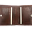 Thumbnail: Bellano - Wallet - Click to view more color options - Cow Leather