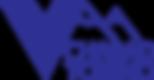 CHABAD_logo_transparent (1).png