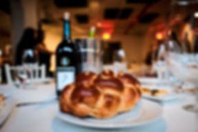 Shabbat-dinner-pic.jpg