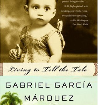 Gabriel García Márquez's Formative Reading List: 24 Books That Shaped One of Humanity's Greatest Wri