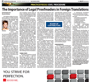 Lingua Franca Translations, Translation, certified translation, legal translation, document translation, spanish translation, transcription, translation services, translation services near me, Localization Services, medical translation, PR translation, Contracts and Agreements translation, Business Plan Translation, Translation Services in Miami, certified and notarized translation, professional translation agency, SEO Services Multilingual, Content for Translation, SEO translation, social media translation, Marketing Copy, keyword translation, blog translation, press release translation, Content Marketing, digital content, Cloud Translation, eCommerce, Human Translation, Optimize, Cloud Translation, Websites and Web Applications, Multilingual SEO, Multilingual blogs, Multilingual content, Multilingual keyword, web translation, app translation,