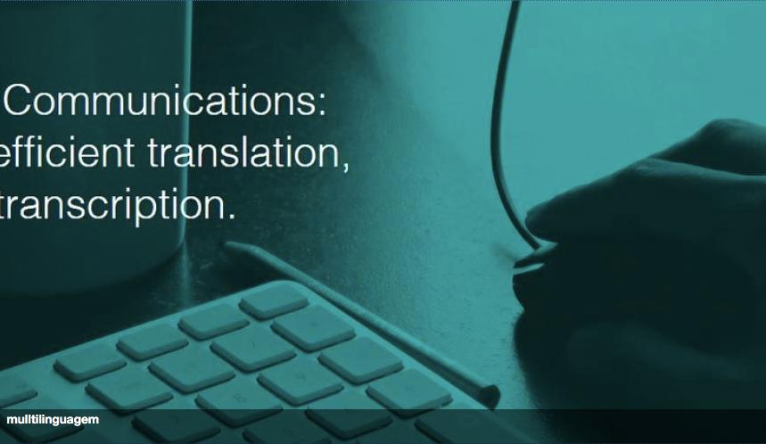 LF Translations mulltilinguagem