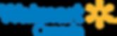 walmart-canada-logo-translation LF Trans