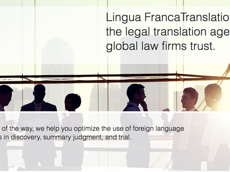 Latin American Dealmaking Feeds Workload for Transactional Attorneys