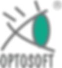 logo OPTOSOFT - 759x827.png
