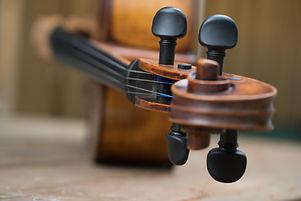 instruments_0299.jpg