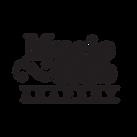 music hub academy .png