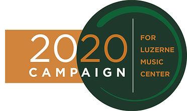 LMC_Campaign_Logo_CMYK.jpg