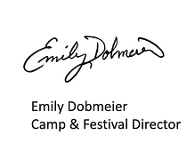 Emily Dobmeier