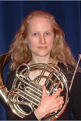 Heather Johnson.png