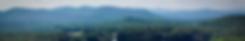 Screen Shot 2020-06-10 at 2.56.15 PM.png