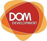 DomDev_logo_kolor_kontur.jpg
