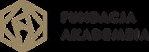logo-fundacja-akademeia-1.png