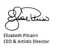 Elizabeth Pitcairn