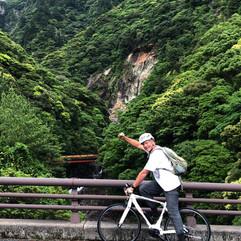 自転車で西武林道を走る!.jpg