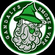 Circle Badge.png