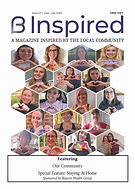 B Inspired Magazine June - July 2020.jpg