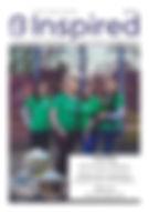 B Inspired Mag Feb - March 2020.jpg