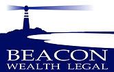 Beacon Wealth Legal Logo.jpg