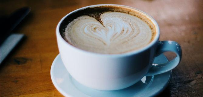 coffee cup 2.jpg