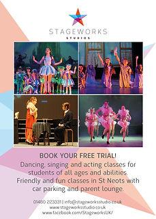 Theatre School Advert.jpg