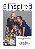 B Inspired Magazine April 2020.jpg