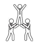men lifting.JPG