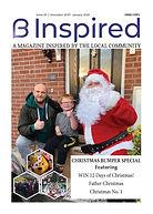 B Inspired Mag Dec 2019.jpg