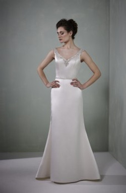 was £950 now £399 size 10